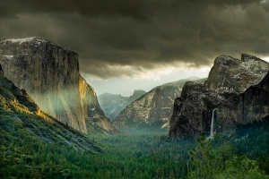yosemite-first-light-HDR